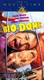 biodome.jpg